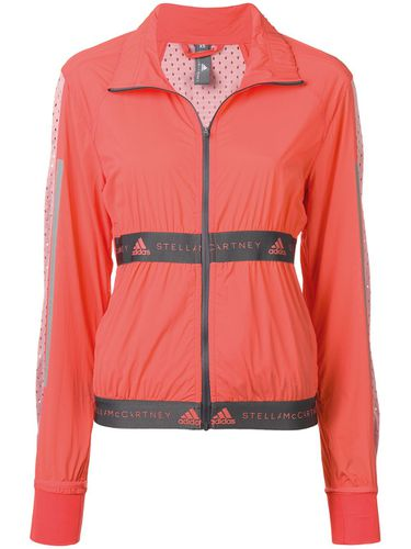 Veste zippée Run - adidas by Stella McMartney - Shopsquare