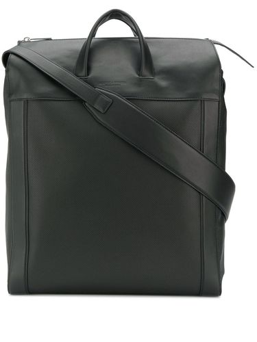Oversized tote bag - Bottega Veneta - Modalova