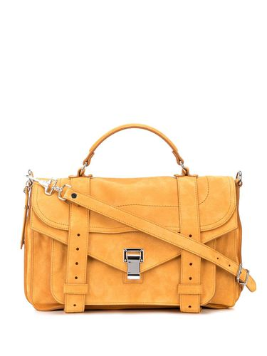 Sacoche PS1 Medium - Proenza Schouler - Modalova