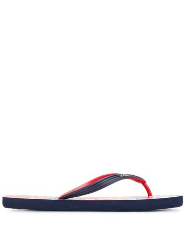Tongs Whittlebury - Polo Ralph Lauren - Modalova