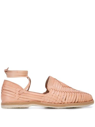 Espadrilles Huaraches - Brother Vellies - Modalova