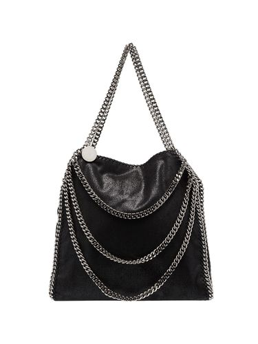 Falabella tote bag - Stella McCartney - Modalova