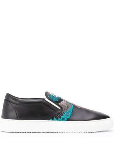 Chaussures de skate Wings - Marcelo Burlon County Of Milan - Modalova