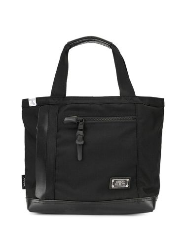 Petit sac cabas Ballistic - As2ov - Shopsquare