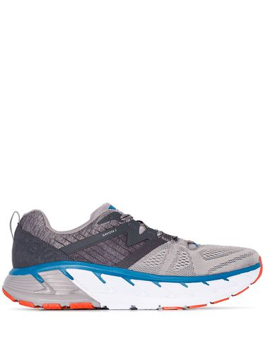 Baskets Gaviota 2 - Hoka One One - Shopsquare