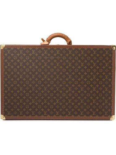 Valise Alter 75 - Louis Vuitton Pre-Owned - Shopsquare