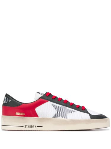 Superstar sneakers - Golden Goose - Modalova
