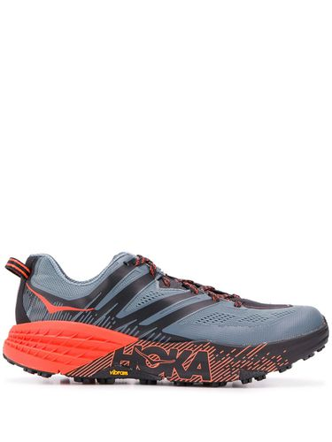 Baskets Speedgoat 3 - Hoka One One - Shopsquare