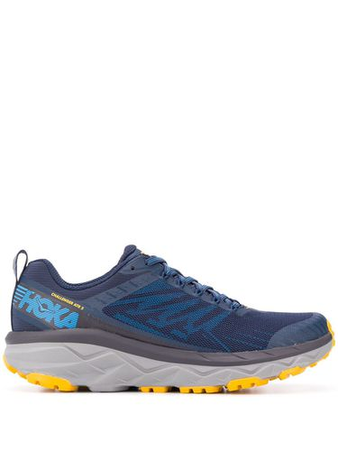 Baskets Challenger ATR 5 - Hoka One One - Shopsquare