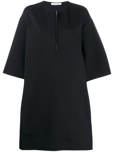 Robe oversize à manches mi-longues - The Row - Shopsquare