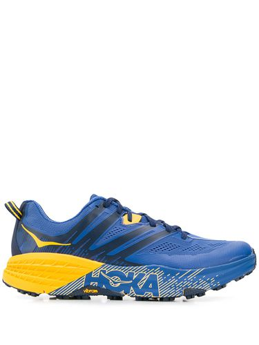 Baskets Speedgoat - Hoka One One - Shopsquare
