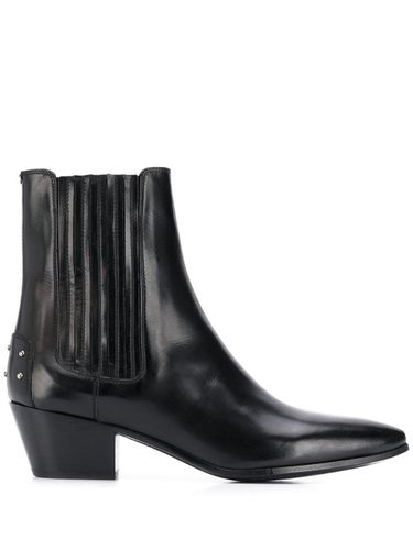 West Chelsea boots - Saint Laurent - Shopsquare
