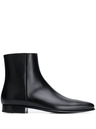 Bottines à bout pointu - Givenchy - Modalova