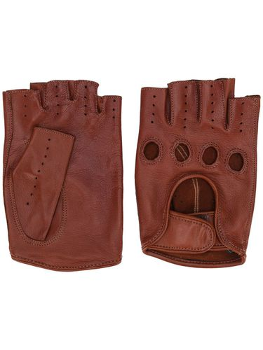 Mitaines en cuir nappa - Gala Gloves - Shopsquare