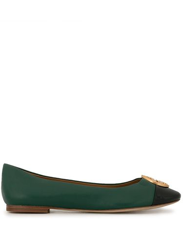 Ballerines Chelsea - Tory Burch - Shopsquare