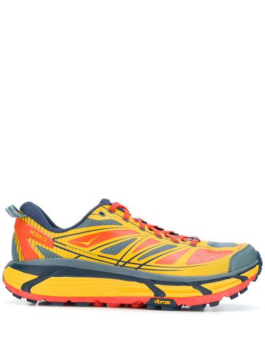 Baskets hybrides Mafates Speed - Hoka One One - Shopsquare