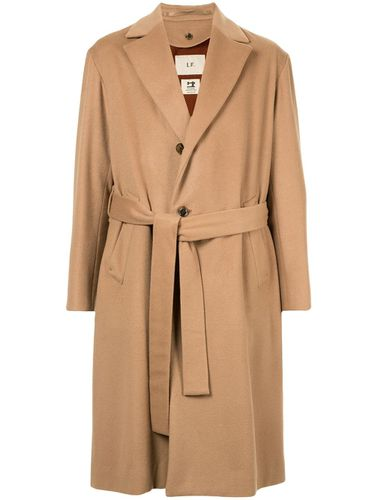 Manteau long - Loveless - Modalova