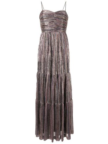 Robe maxi Bellagio - Rebecca Vallance - Modalova