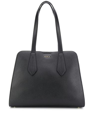 Grand sac cabas Diletta - Furla - Shopsquare