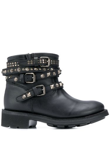 TATUM03 BLACK ApiCreated - Ash - Shopsquare