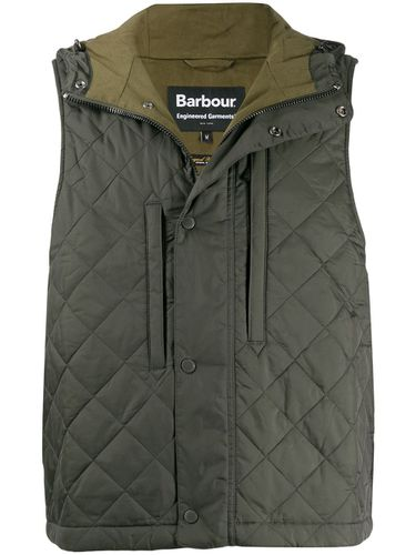 Gilet matelassé - Barbour X Engineered Garments - modalova
