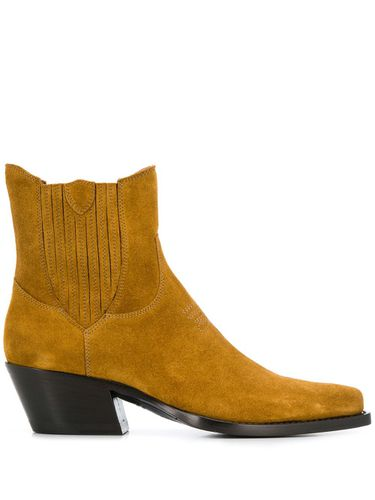 Bottines Western - Htc Los Angeles - Shopsquare