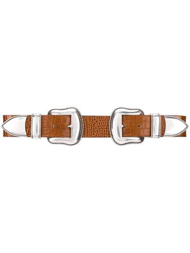 Ceinture Western - B-Low The Belt - Modalova