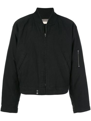 Veste bomber courte - Fear Of God - Modalova