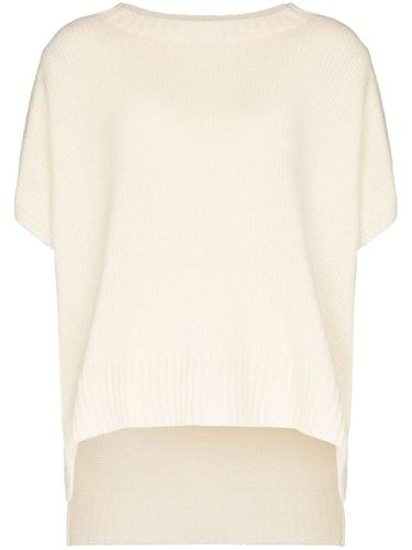 Top en maille - Stella McCartney - Modalova