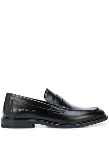 Slip on loafers - Common Projects - Modalova