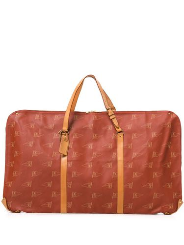 Housse de transport LV Cup - Louis Vuitton - Modalova