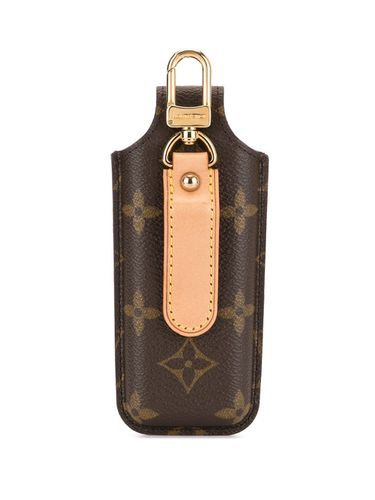 Coque de smartphone Etu Telephone Japon - Louis Vuitton - Modalova