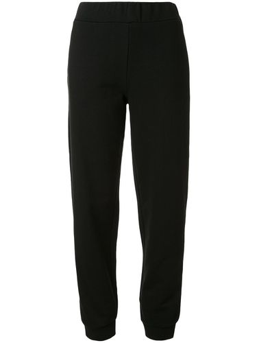 Pantalon de jogging Chines New Year - Emporio Armani - Modalova