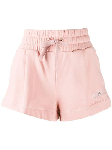 Short de jogging classique - adidas by Stella McCartney - Modalova