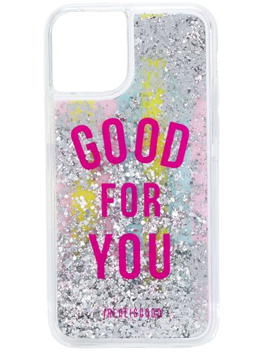 Coque d'iPhone Pro à paillettes - IRENEISGOOD - Modalova