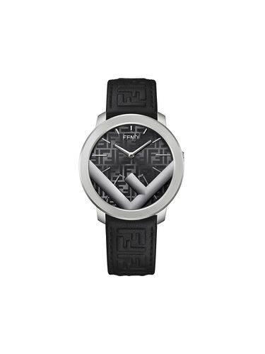 Fendi montre Run Away - Noir - Fendi - Modalova