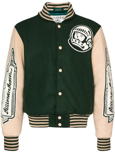 Veste teddy Astro - Billionaire Boys Club - Modalova