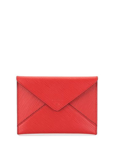 Pochette Envelope Invitation - Louis Vuitton - Modalova