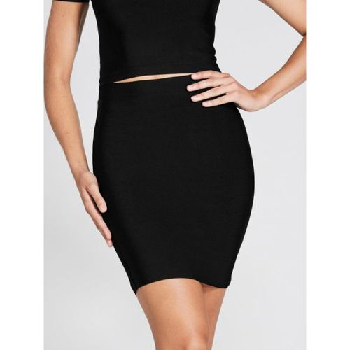 Jupe Fourreau Marciano - Guess - Shopsquare