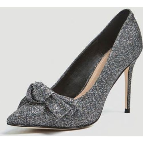Escarpin Bennet Paillettes - Guess - Shopsquare