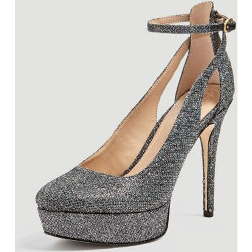 Escarpin Harrie Paillettes - Guess - Shopsquare