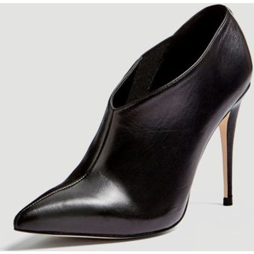Escarpin Ondrea Cuir Veritable - Guess - Shopsquare