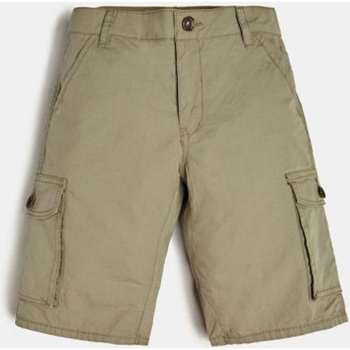 Short Modele Cargo - Guess - Shopsquare