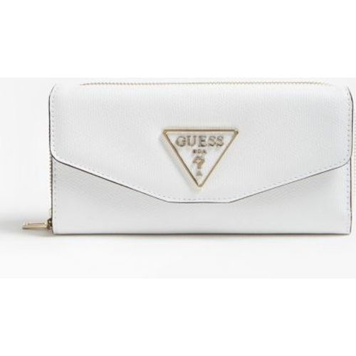Portefeuille Maddy - Guess - Shopsquare
