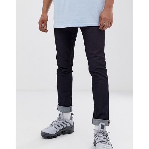 Jean skinny - brut - Cheap Monday - Shopsquare