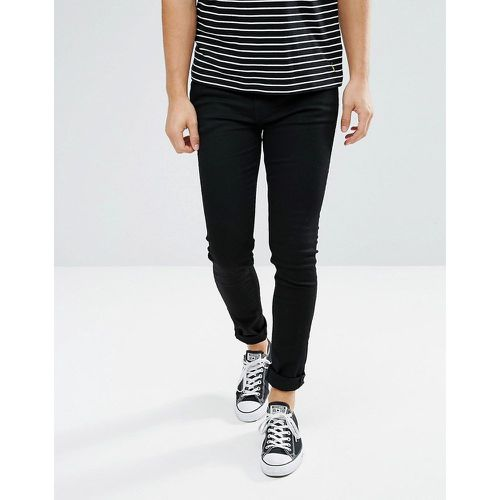 Form - Jean super skinny - Weekday - Shopsquare