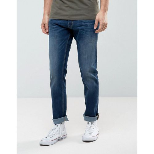 Jean skinny stretch - French Connection - Shopsquare