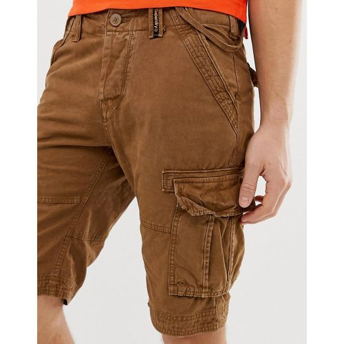 Superdry - Short cargo - Superdry - Shopsquare