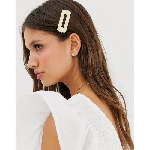 Barrette à cheveux - Pieces - Shopsquare