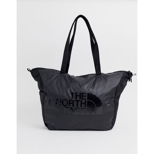 Stratoliner - Tote bag - The North Face - Shopsquare
